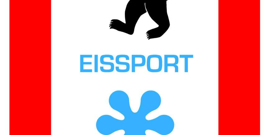 a.o. Verbandstag des Berliner Eissport-Verband
