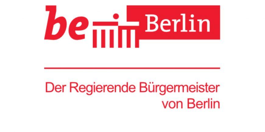 Berlin setzt Teil-Lockdown um, ermöglicht Kindern aber mehr Kontakte