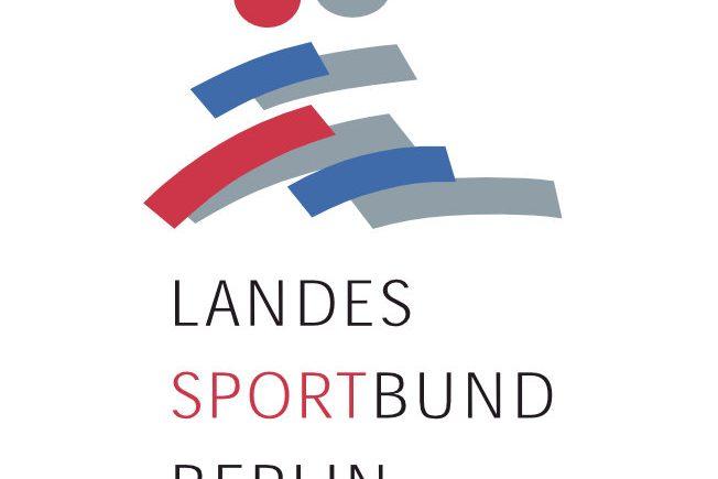 Ankündigung // Förderprogramm zur Vereinsentwicklung 2021