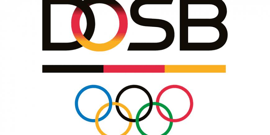 DOSB: Lizenzverlängerungen Trainer